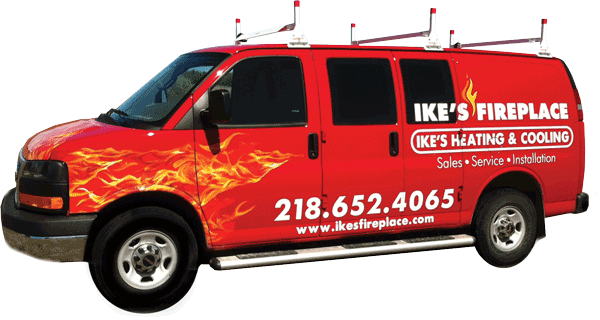 Contact Us Ike S Heating Cooling Nevis Mn 56467